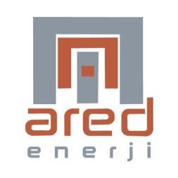 Ared Enerji