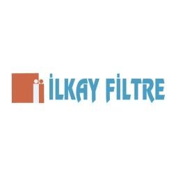 İlkay Filtre