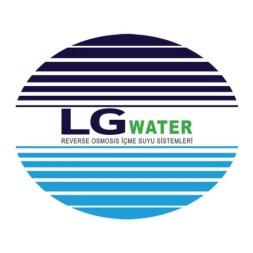 LG Water