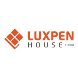 Luxpen House Group
