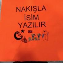 nakis-isciligi_1.jpg