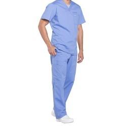 Sağlık Personeli Kıyafetleri 2