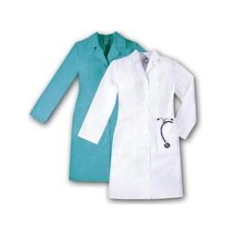 Sağlık Personeli Kıyafetleri 5