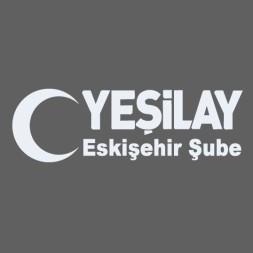 Yeşilay Eskişehir