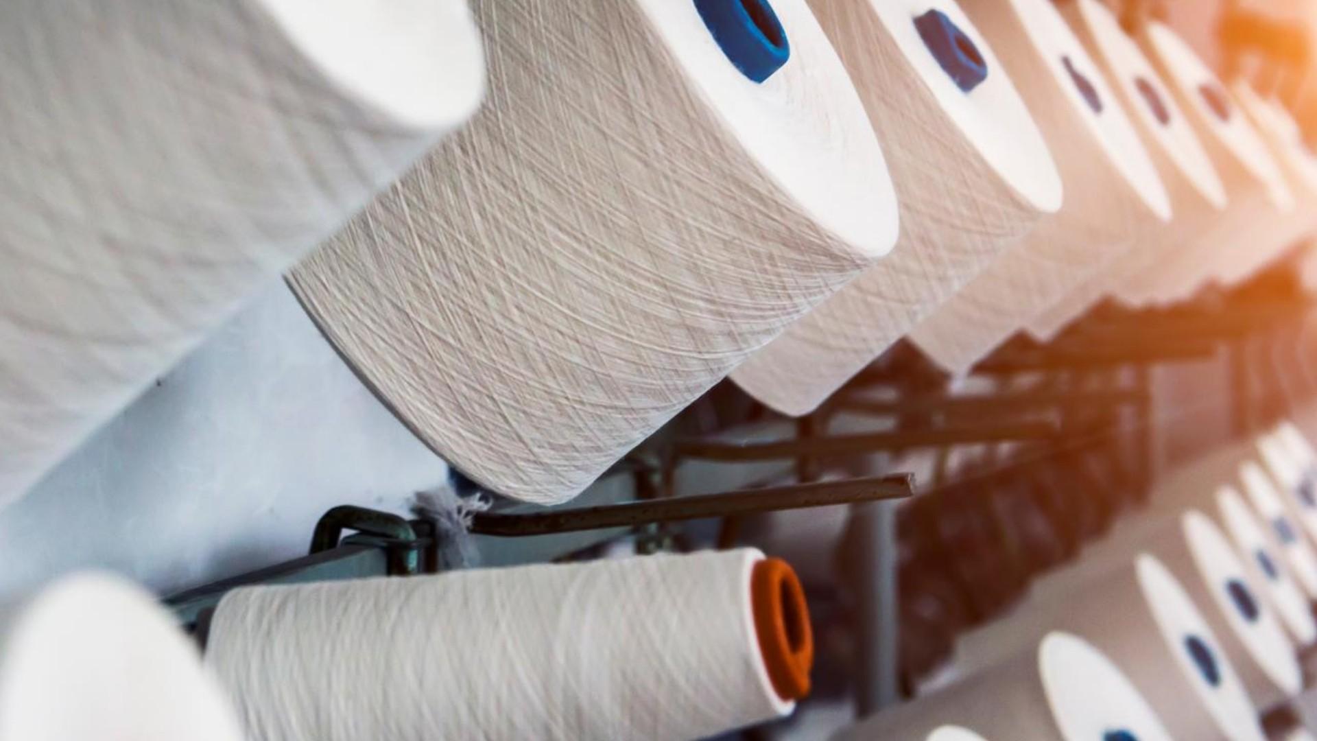 Eskişehir Kılıç Tekstil